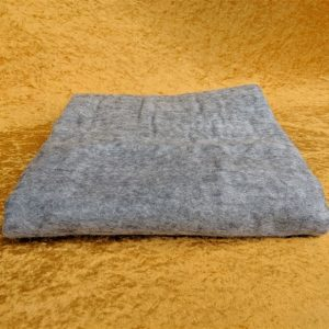 Alpaca Felted Craft Sheet