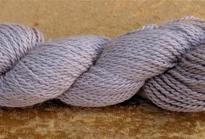 Fawn Worsted Alpaca Yarn