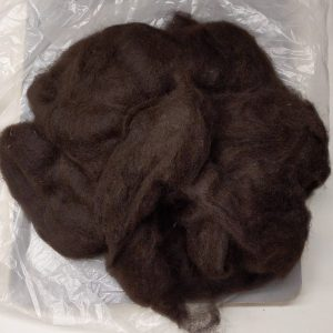 Legacys Bay Black Roving
