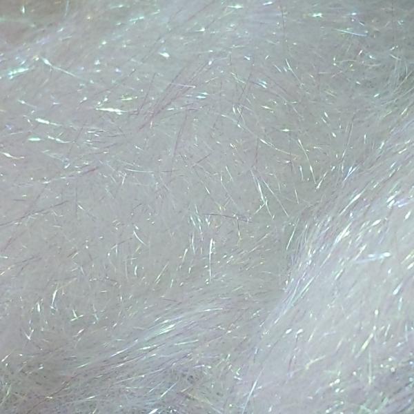 aurora chrystalina angelina